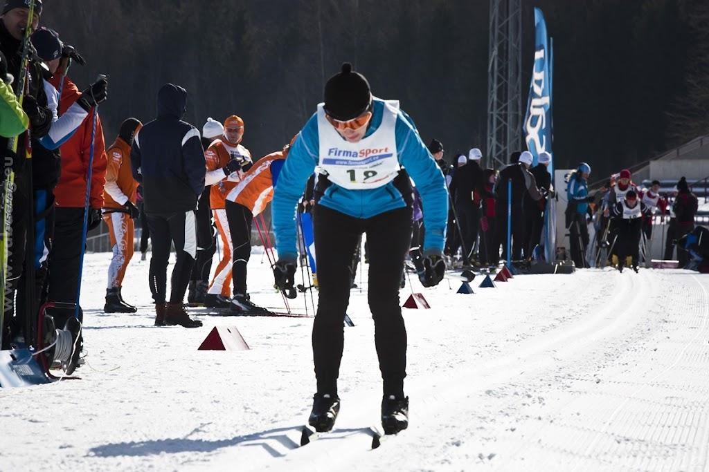 04.03.12 Eesti Ettevõtete Talimängud 2012 - 100m Suusasprint - AS2012MAR04FSTM_108S.JPG