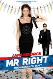 Người Đàn Ông Hoàn Hảo - Mr Right poster
