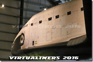 KLAX_Shuttle_Endeavour_0051