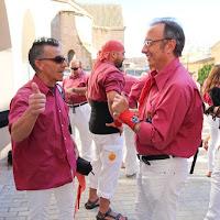 17a Trobada de les Colles de lEix Lleida 19-09-2015 - 2015_09_19-17a Trobada Colles Eix-2.jpg