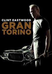 Gran Torino - Lệ phí bang hội