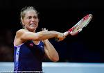 Kateryna Bondarenko - Porsche Tennis Grand Prix -DSC_5261.jpg