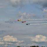 Oshkosh EAA AirVenture - July 2013 - 166