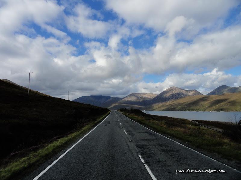 - Passeando até à Escócia! - Página 15 DSC04061