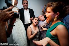 Foto 2180. Marcadores: 30/10/2010, Casamento Karina e Luiz, Rio de Janeiro