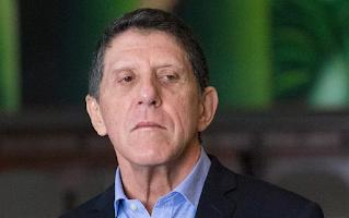David Uip nega uso indiscriminado de clorDavid Uip nega uso indiscriminado de cloroquina, após ter sido mencionado na CPIoquina, após ter sido mencionado na CPI