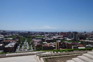 D0383 (42)-FOW-Armenia