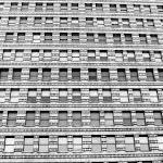 Chicago-4035.jpg