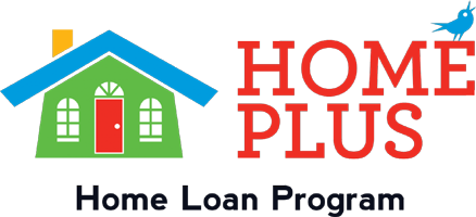 AZ Down Payment Assistance Program - Home Plus Home Loan Program
