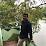 Dhanajaya S K's profile photo