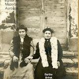 1901-aurouze.jpg