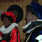 Sinterklaasfeest 2006 (5).JPG