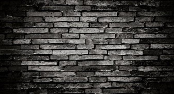 wall-02