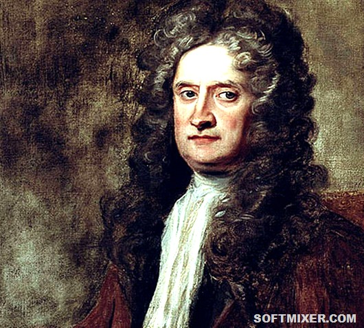 Sir-Isaac-Newton-HD-Wallpaper