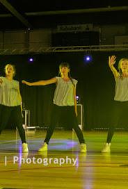 Han Balk Dance by Fernanda-0516.jpg