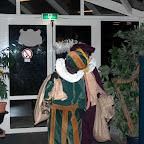 St.Klaasfeest 02-12-2005 (19).JPG