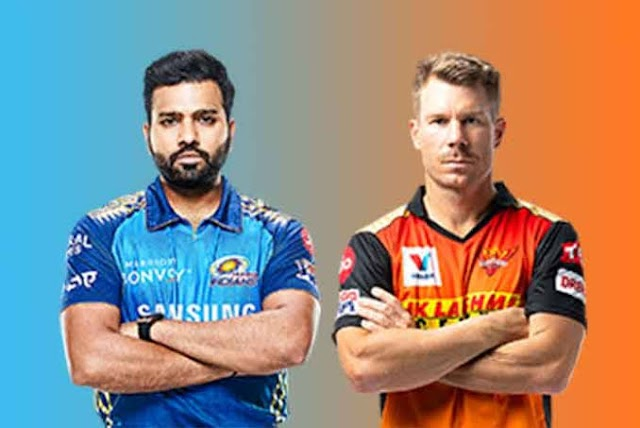 MI vs SRH IPL 2021 Live Updates: Sunrisers Hyderabad vs Mumbai Indians in match nine of the Indian Premier League (IPL) Live Stream online free