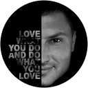 Sergey Lesson