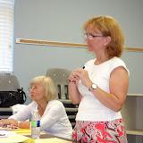 August 12, 2012 Zebranie wolontariuszy - DSC00097.JPG