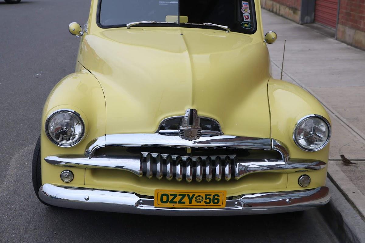Yellow_FJ_05.jpg