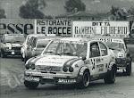1977 Trofeo Alfasud
