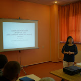 TEMPUS GreenCo Winter School (Slovakia, Krompachy, February 18-23,2014) - DSC03151.JPG
