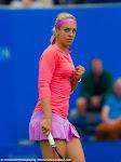 Sabine Lisicki - AEGON Classic 2015 -DSC_8298.jpg