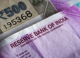 list-of-systemically-important-rbi-