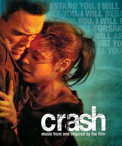 best drama movies