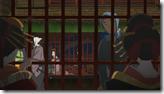 [Ganbarou] Sarusuberi - Miss Hokusai [BD 720p].mkv_snapshot_00.25.18_[2016.05.27_02.33.18]