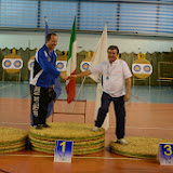 Gara Interregionale indoor 12-13 ottobre 2013 - RIC_2397.JPG