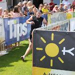 2014-08-09 Triathlon 2014 (64).JPG
