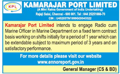 KPL Careers 2016 www.indgovtjobs.in