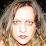Александра Синицына's profile photo