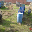 Paintball Talavera 20161113-WA0008.jpg