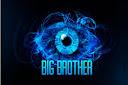 ver big brother mexico. la casa en directo 24 horas en vivo.
