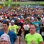 2014.05.11 SEB 32. Tartu Jooksumaraton - AS20140511KTM_089S.JPG