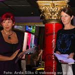 2013.10.26 Ettevõtete Sügismängud 2013 - Pokker ja pidu Venuses - AS20131026FSSM_151S.jpg