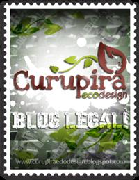 Curupira Ecodesign
