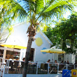 Key West Vacation - 116_5739.JPG