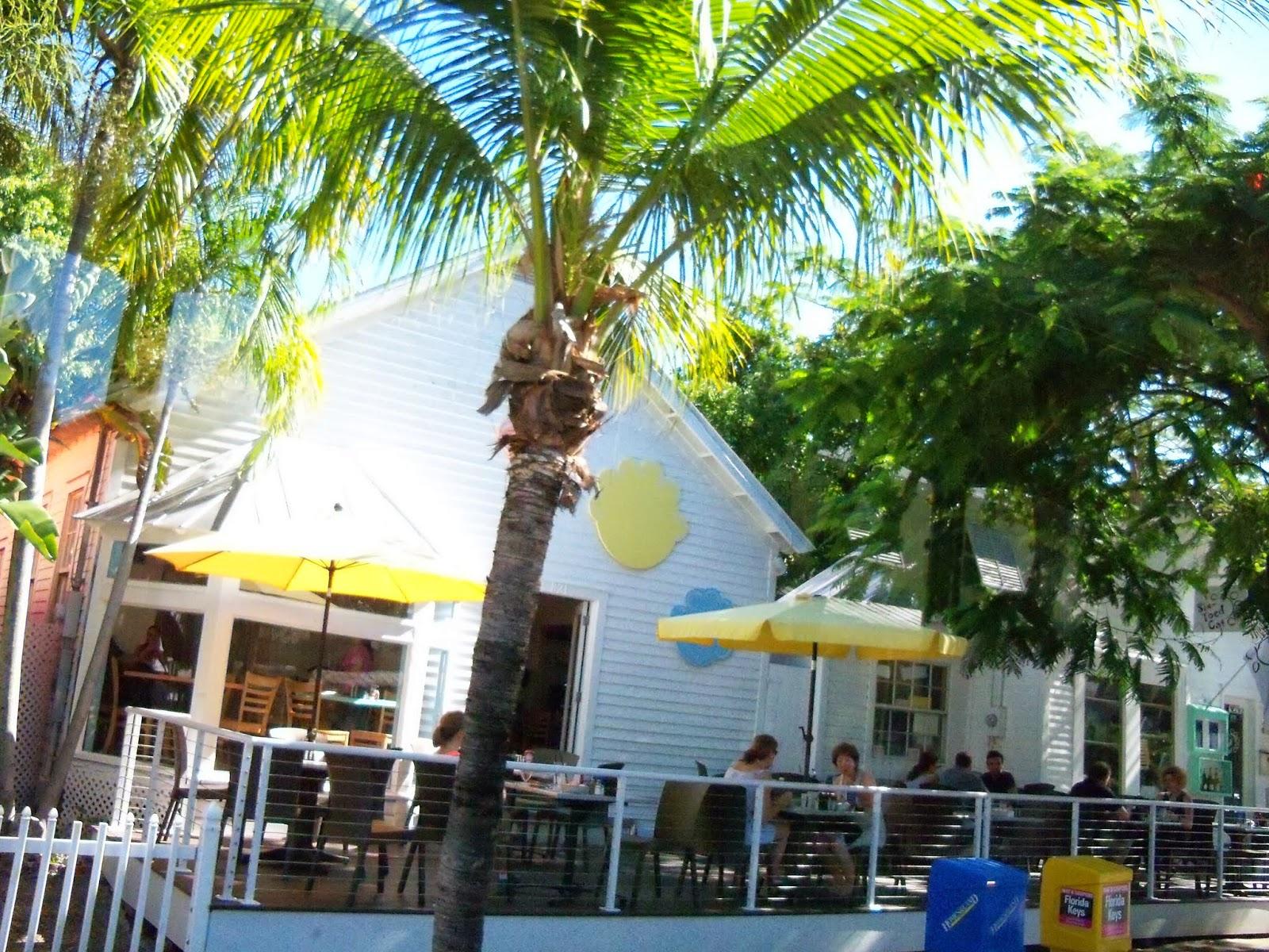 Key West Vacation - 116_5739.JPG