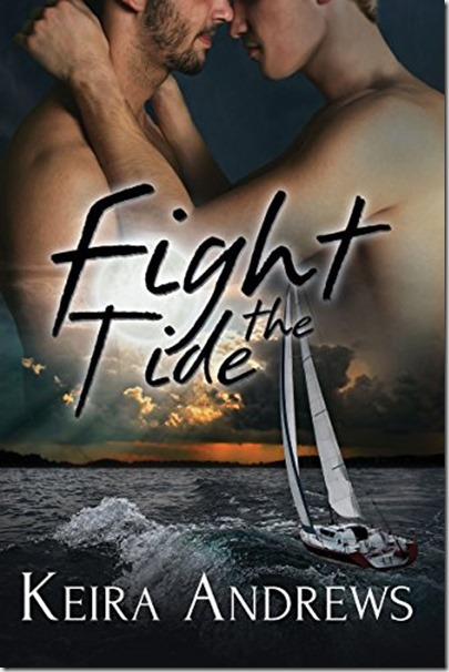 fight the tide