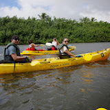 06-24-13 Kayak to Secret Falls - IMGP8963.JPG