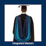 Integrated-Masters.jpg