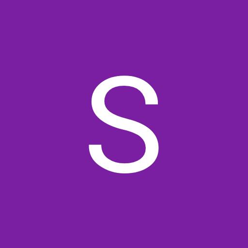 user Daisy Runolfsdottir apkdeer profile image