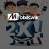 MobiKwik Loot - Add 100 Rs & Get 40 Rs Extra (New User)
