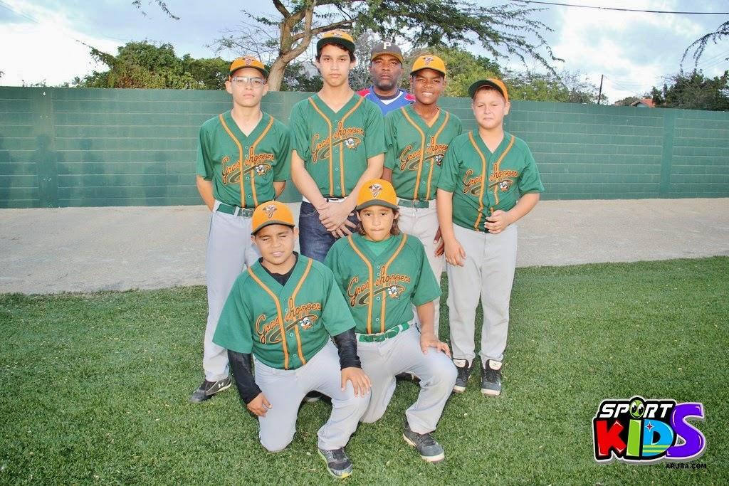 Apertura di wega nan di baseball little league - IMG_0909.JPG