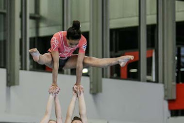 Han Balk Fantastic Gymnastics 2015-0229.jpg