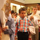 H.G Bishop Serapion Deacons Ordination 2015  - IMG_9227.JPG