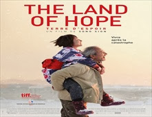 فيلم The Land of Hope